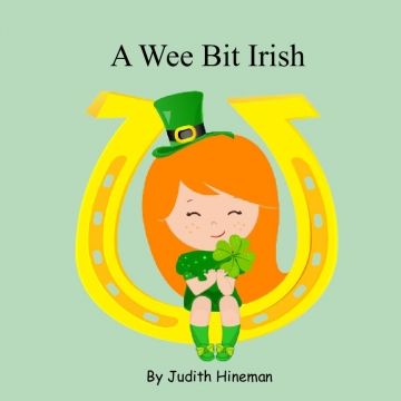 A Wee Bit Irish
