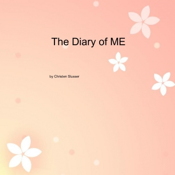 The Diary of ME