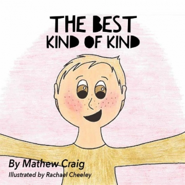 The Best Kind of Kind