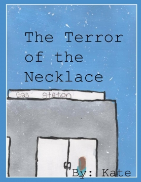 The Terror of the Necklace