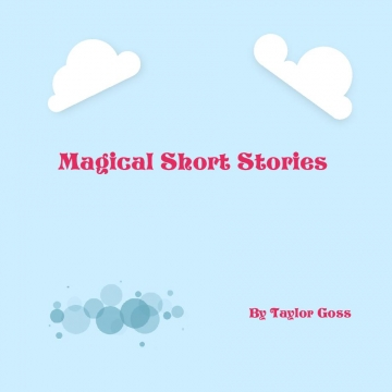 Magical Short Stories