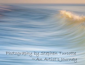 Photography by Stephen Turcotte