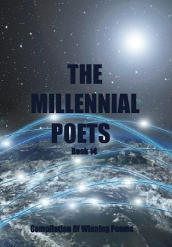The Millennial Poets