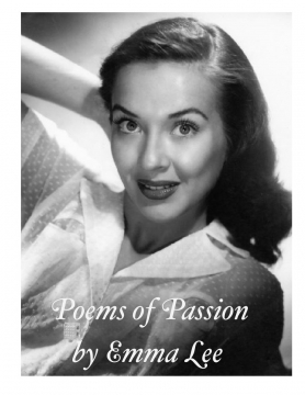 Poems of Passion by Emma Lee