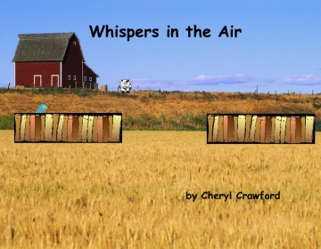 Whispers in the Air