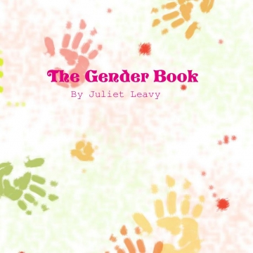 The Gender Book