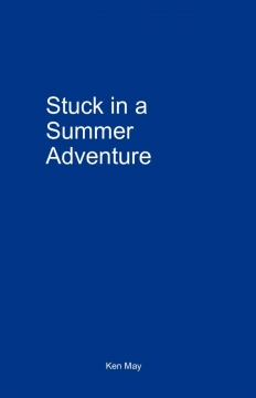 Stuck in a Summer Adventure