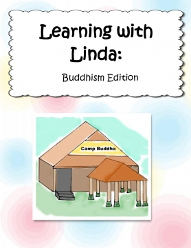 Learning with Linda