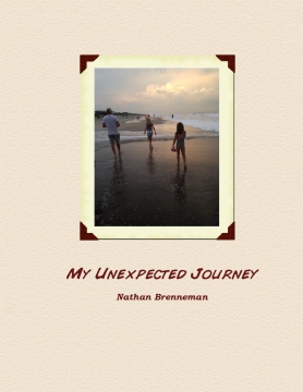 My Unexpected Journey