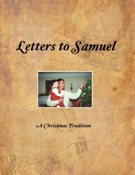 Letters to Samuel