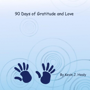 90 Days of Gratitude and Love