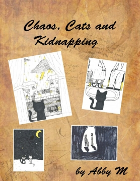 Chaos, Cats and Kidnapping