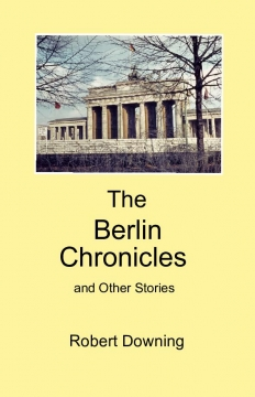 The Berlin Chronicles