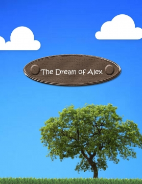 the Dream of Alex