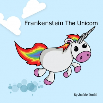 Frankenstein The Unicorn