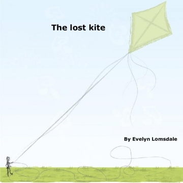 The lost Kite