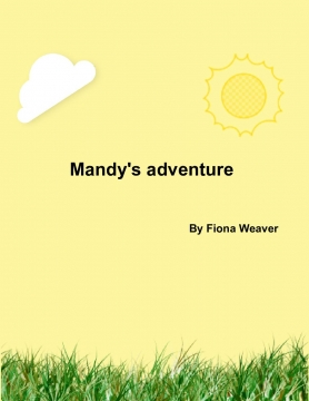 Mandy's adventure
