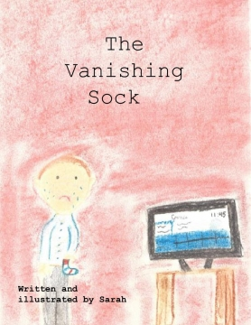 The Vanishing Sock