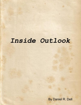 Inside Outlook