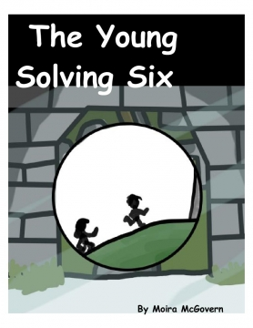 The Young Solving Six