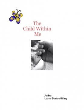 A child within
