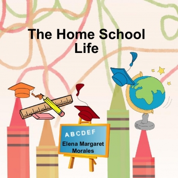The Home School Life