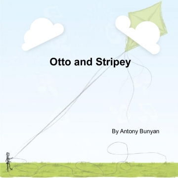 Otto and Stripey