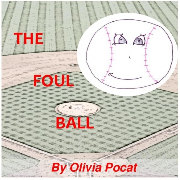 The Foul Ball