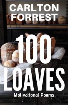 100 Loaves