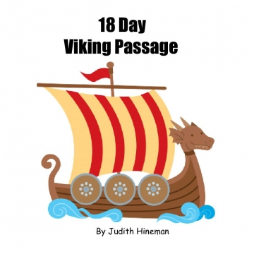 Viking Passage