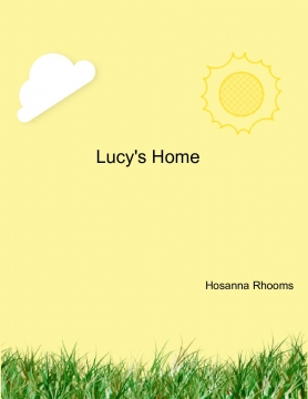 Lucy's Home