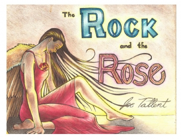 The Rock and the Rose