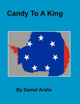 CANDY TO A KING