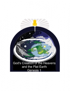 Our Heavenly Dome: Creation for Kids