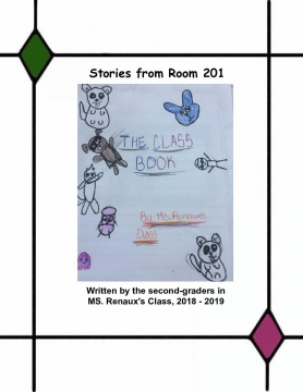 Stories From Room 201