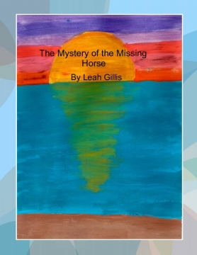 The Mystery of the Missing Horse