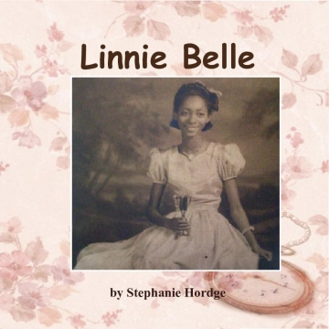 Linnie Belle