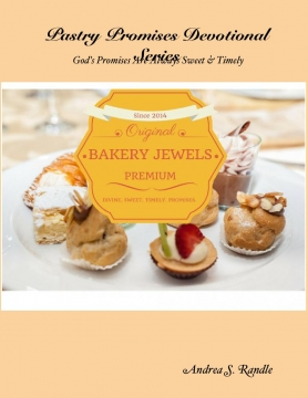 BAKERY JEWELS