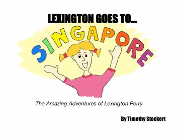 Lexington Goes to Singapore