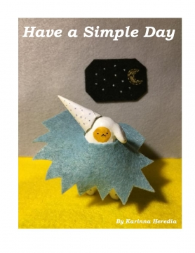 Have a Simple Day
