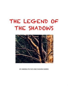 The Legend of the Shadows