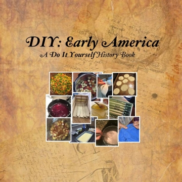 DIY: Early America