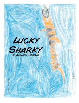 Lucky Sharky
