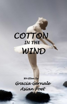 Cotton In The Wind