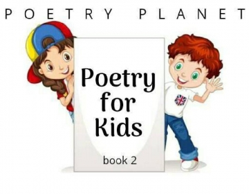 POETRY FOR KIDS 2