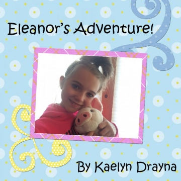 Eleanor's Adventure