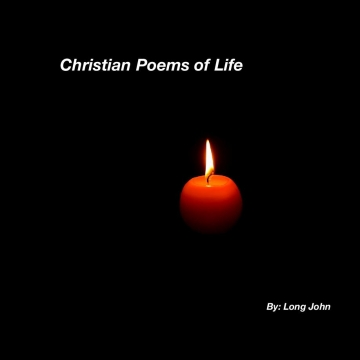 Christian Poems