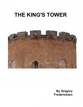THE KING'S TOWER