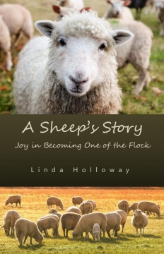A Sheep's Story