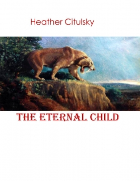 The Eternal Child